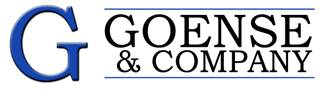 Goense-and-Co.png