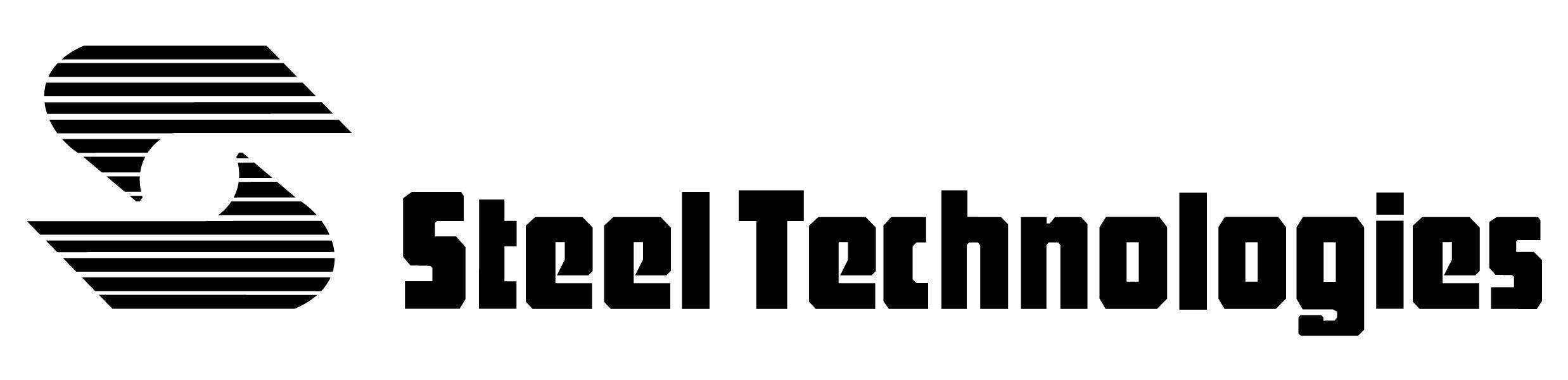 Steel Technologies.jpg