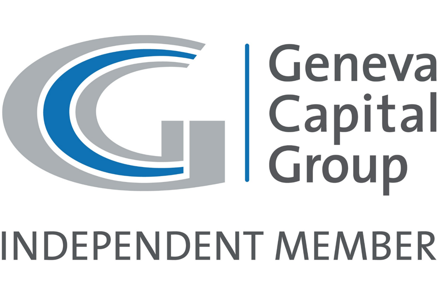 GCG-Independent-member.png