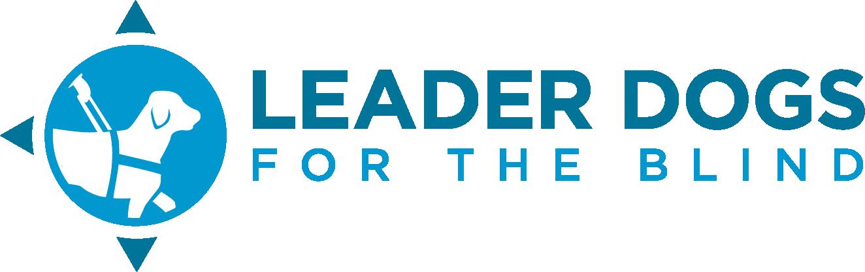 2017 LDFB Logo_Horizontal_Blue2C_White.png