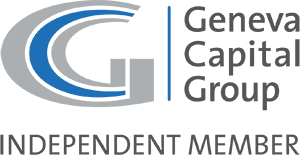 gcg_capital_logo_member_vers_300.png