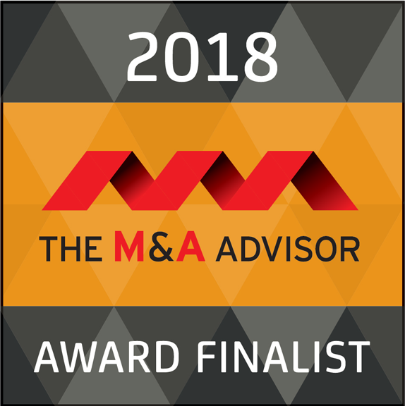 M A Advisor Award.png