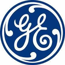 GE.jpg
