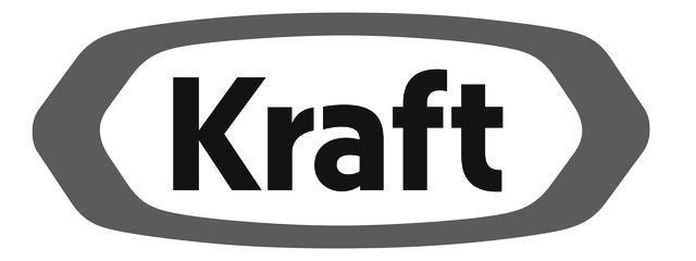 Kraft_black.png