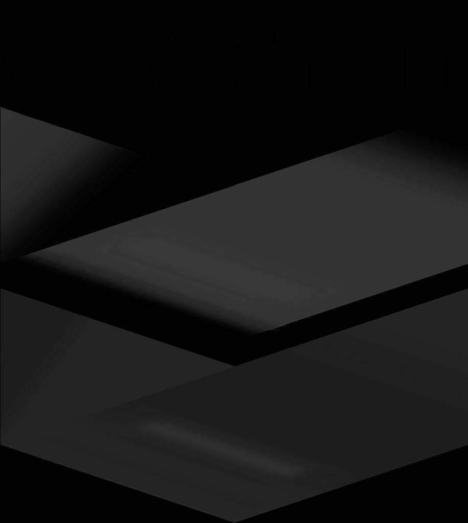 916px-Chevron_Logo_black.png