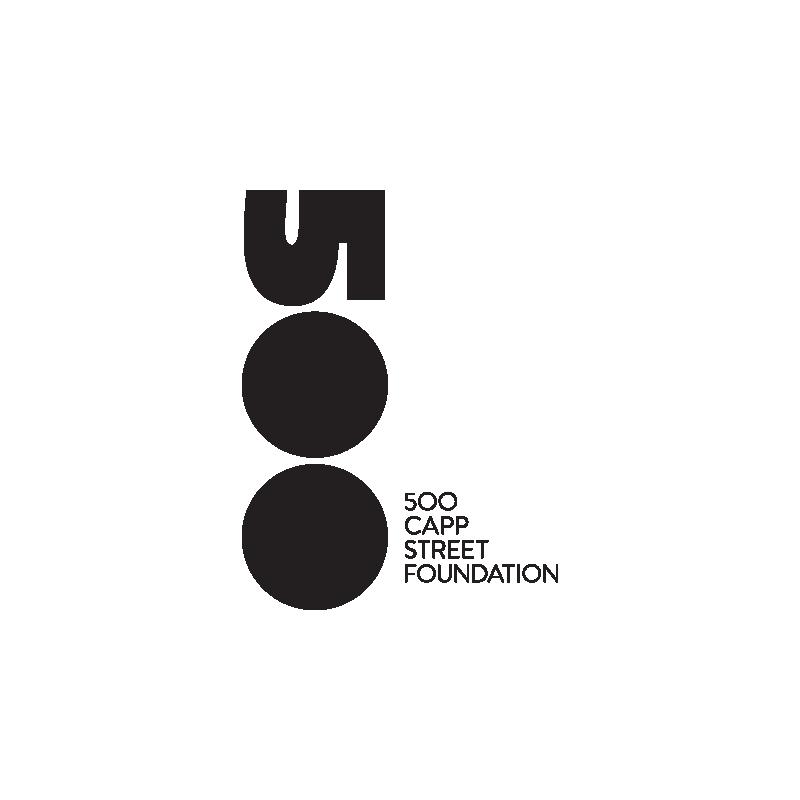 500_Capp_Logo_Horizontal_Black_RGB.png