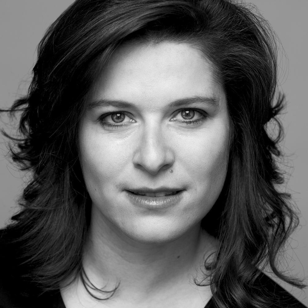 RIMMA BOSHERNITSAN, CEO.jpeg