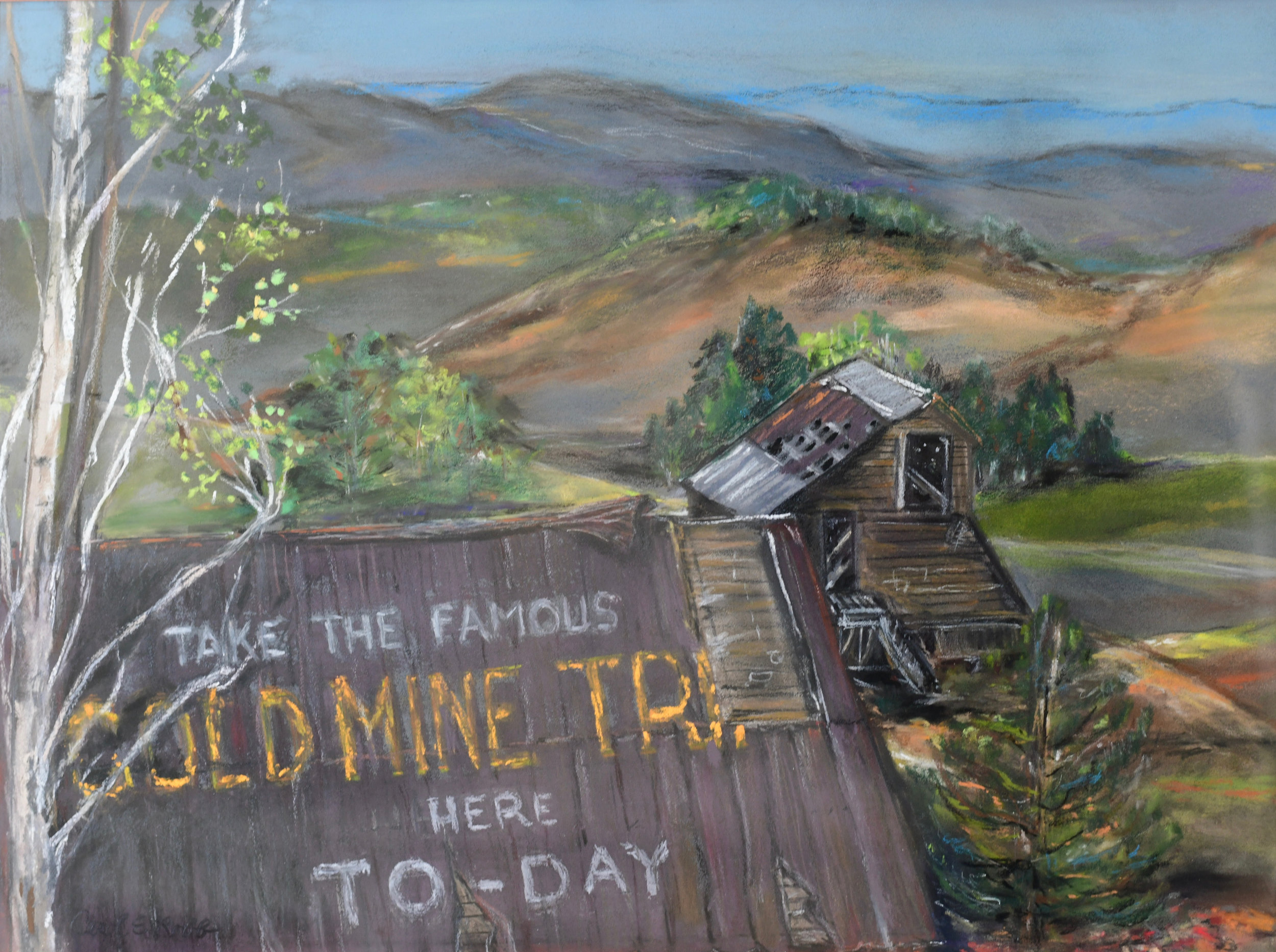 CC&V Mining Co.jpg