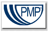 PMP Certification from PMI