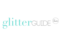 Glitter Guide on tumblr:   H    ow Do You Sparkle?