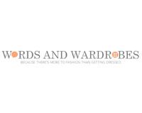 Words and Wardrobes:   100 Brown Girls Blogging
