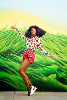 solange-knowles-by-julia-noni-for-harpers-bazaar-21.jpg