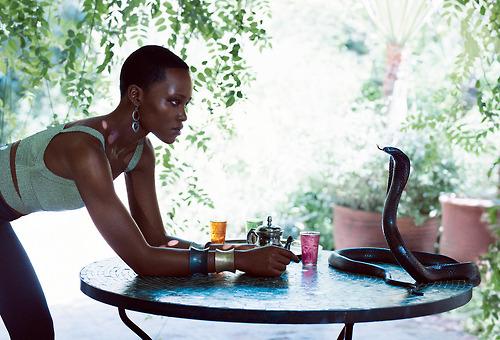 images via Vogue.com