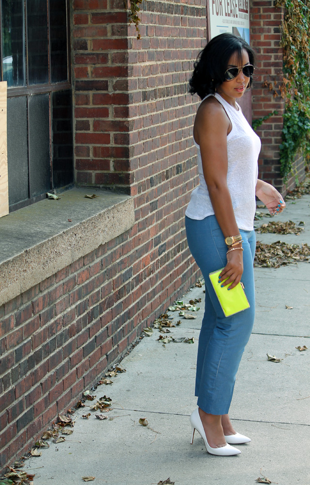 gap cropped trousers and charles david pact pump3.jpg