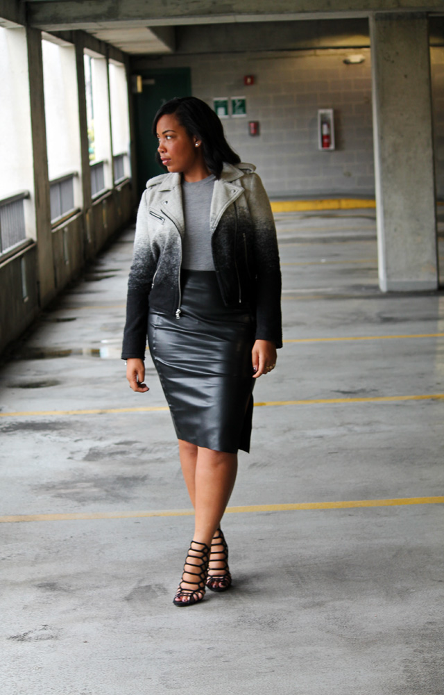 loft-leather-pencil-skirt-gap-ombre-moto-jacket-steve-madden-slithur-fall-fashion.jpg
