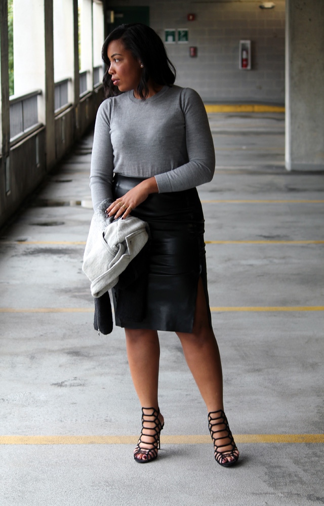 4-loft-leather-pencil-skirt-gap-ombre-moto-jacket-steve-madden-slithur-fall-fashion.jpg