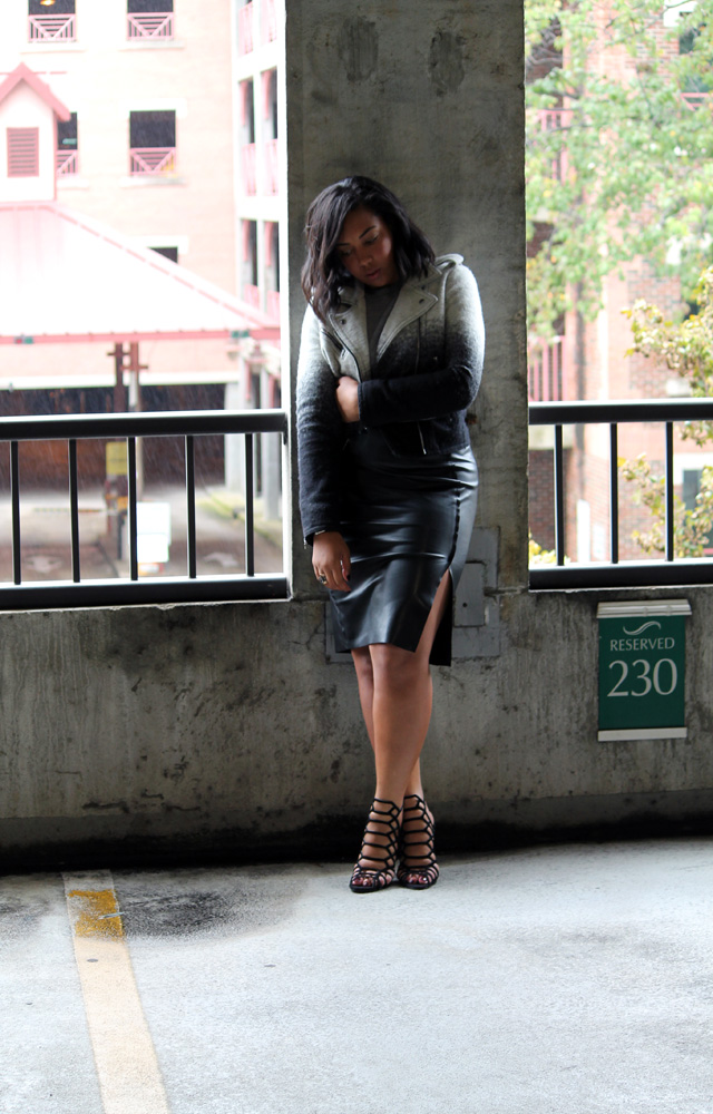 7-loft-leather-pencil-skirt-gap-ombre-moto-jacket-steve-madden-slithur-fall-fashion.jpg