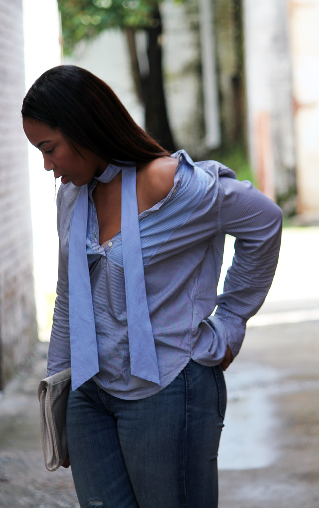 2-untied-stripe-button-down-shirt-gap-jcrew-zara-womens-fashion.jpg