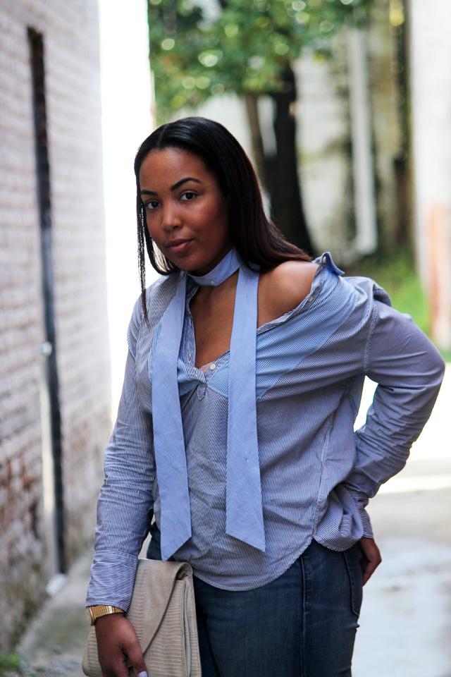 3-untied-stripe-button-down-shirt-gap-jcrew-zara-womens-fashion.jpg