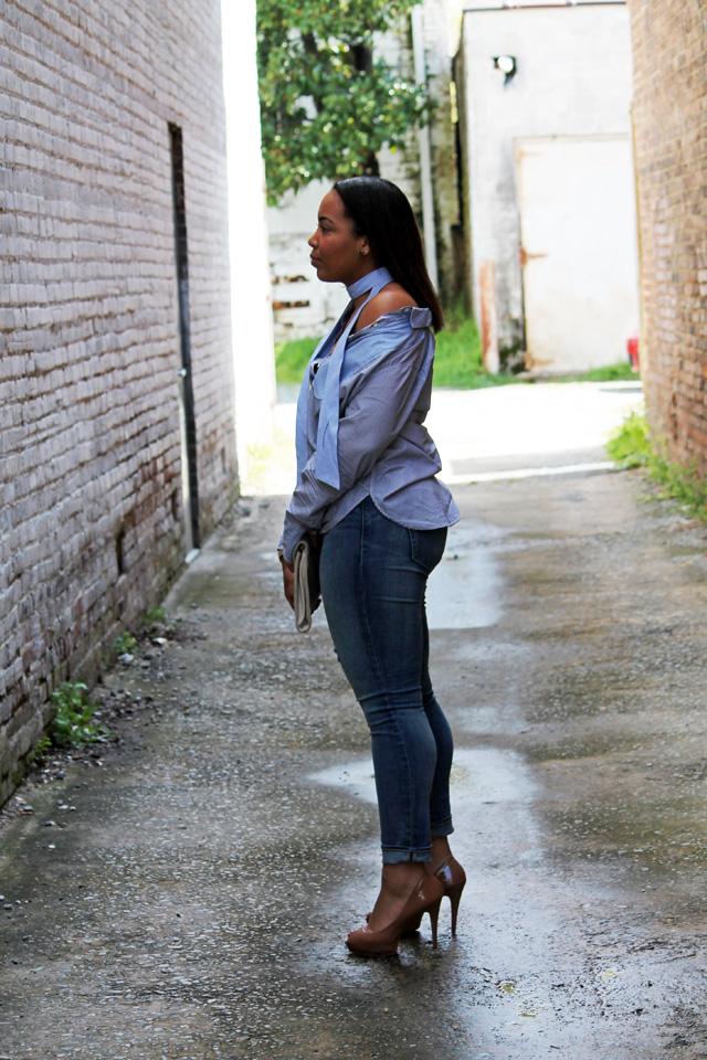 untied-stripe-button-down-shirt-gap-jcrew-zara-womens-fashion.jpg