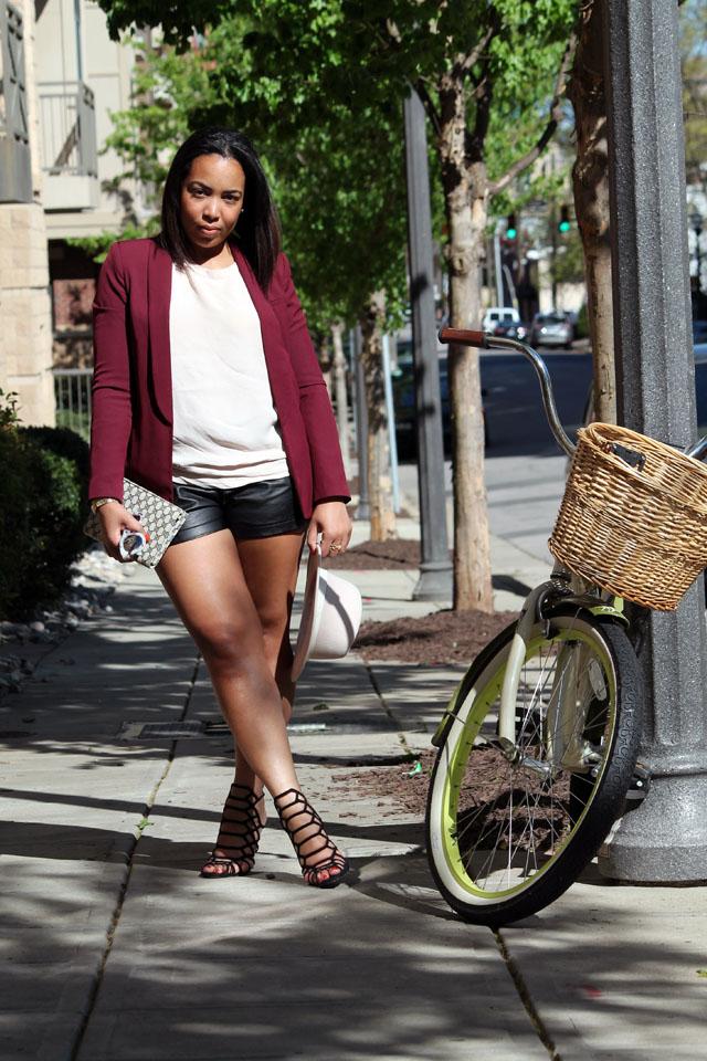 6-asos-blazer-jcrew-blouse-club-monaco-leather-shorts-steve-madden-slithur.jpg