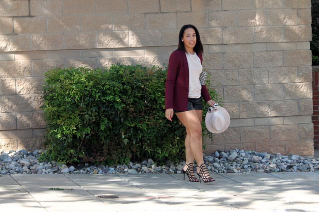 8-asos-blazer-jcrew-blouse-club-monaco-leather-shorts-steve-madden-slithur.jpg
