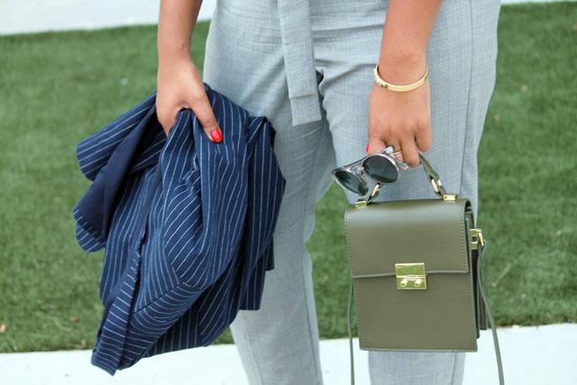2-banana-republic-pinstripe-blazer-jcrew-trousers-urban-outfitters-sunglasses-womens-fashion.jpg
