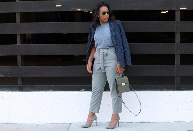 6-banana-republic-pinstripe-blazer-jcrew-trousers-urban-outfitters-sunglasses-womens-fashion.jpg