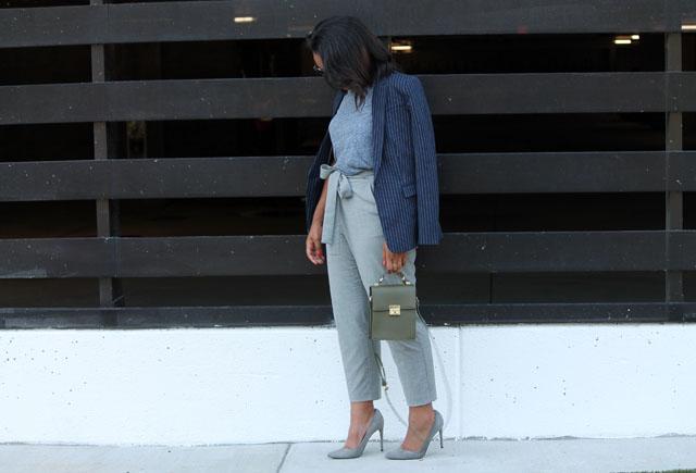 5-banana-republic-pinstripe-blazer-jcrew-trousers-urban-outfitters-sunglasses-womens-fashion.jpg