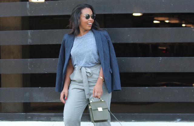12-banana-republic-pinstripe-blazer-jcrew-trousers-urban-outfitters-sunglasses-womens-fashion.jpg