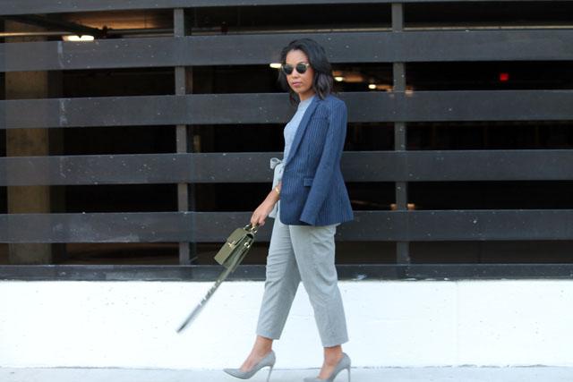 11-banana-republic-pinstripe-blazer-jcrew-trousers-urban-outfitters-sunglasses-womens-fashion.jpg