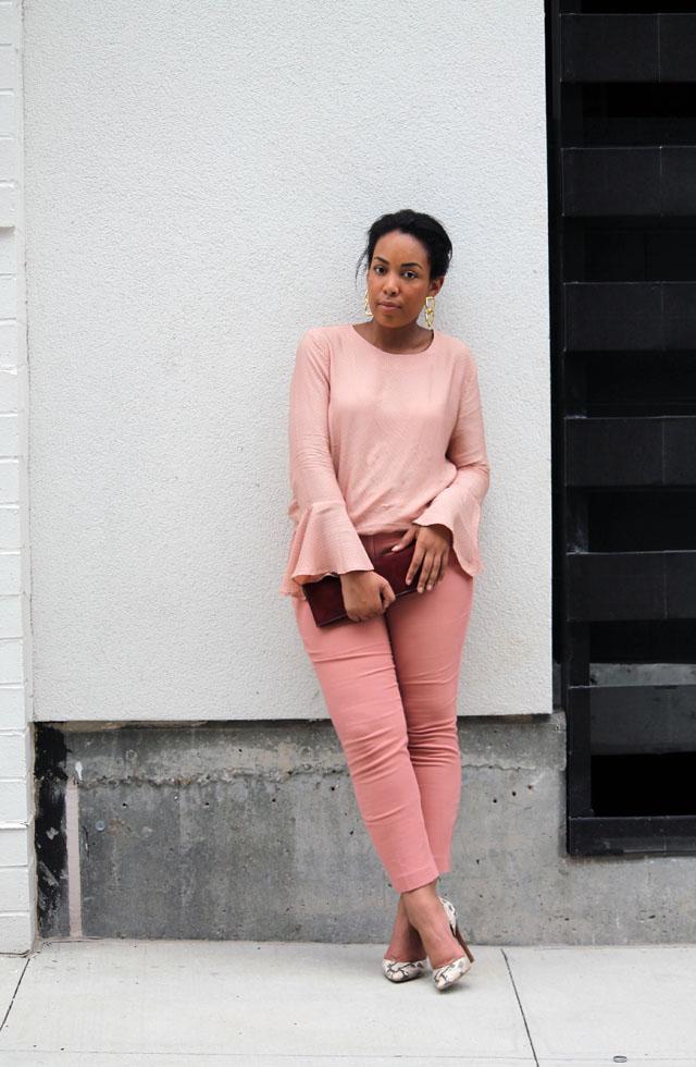 2-ann-taylor-bell-sleeve-trousers-womens-workwear-fashion.jpg