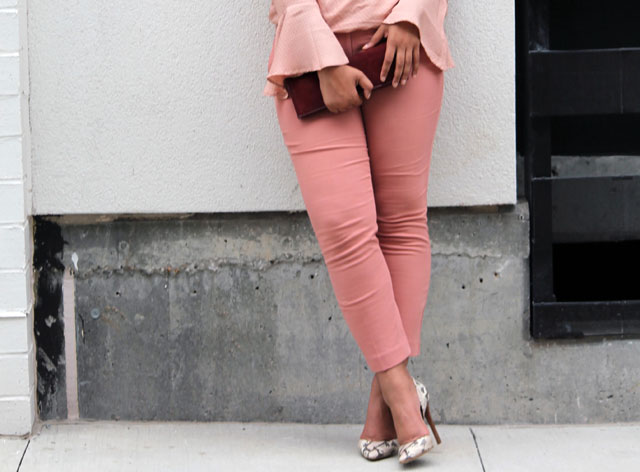 5-ann-taylor-bell-sleeve-trousers-womens-workwear-fashion.jpg