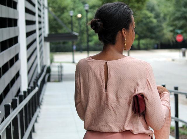 7-ann-taylor-bell-sleeve-trousers-womens-workwear-fashion.jpg