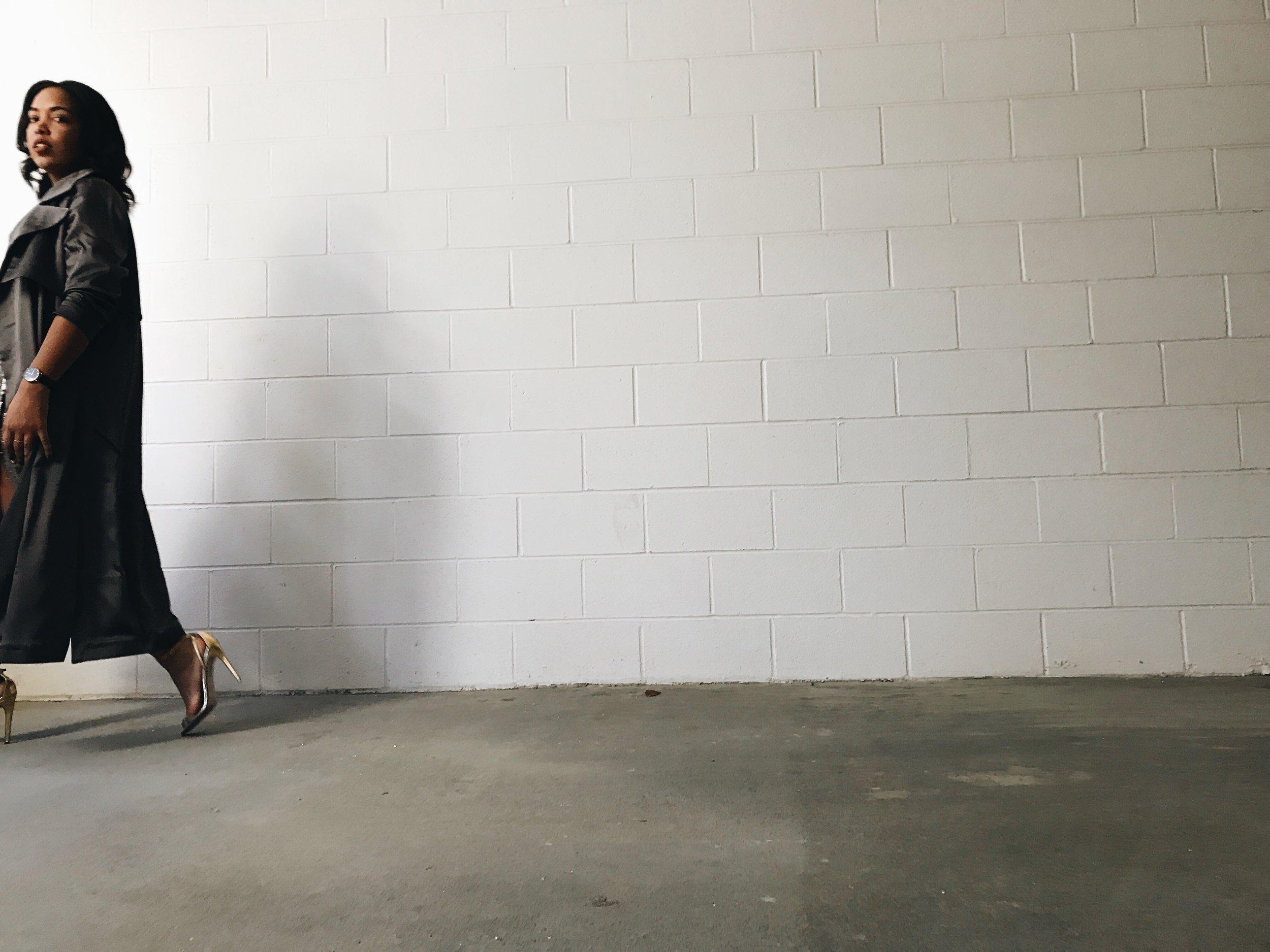 3-Lavish-Alice-Sequin-Dress-ASOS-Satin-Trench-Coat-Metallic-Heels-NYE-outfit.jpg
