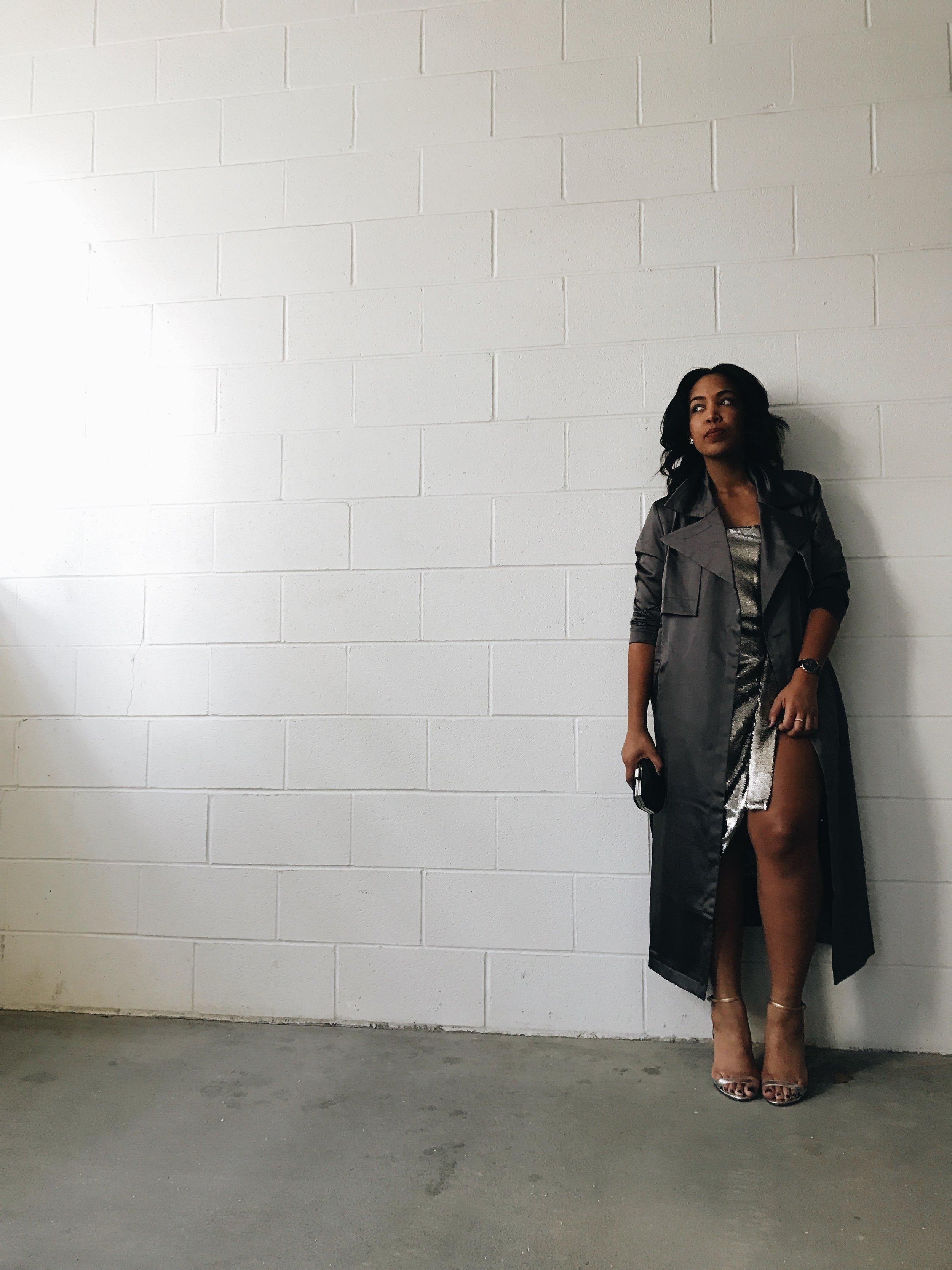 5-Lavish-Alice-Sequin-Dress-ASOS-Satin-Trench-Coat-Metallic-Heels-NYE-outfit.jpg