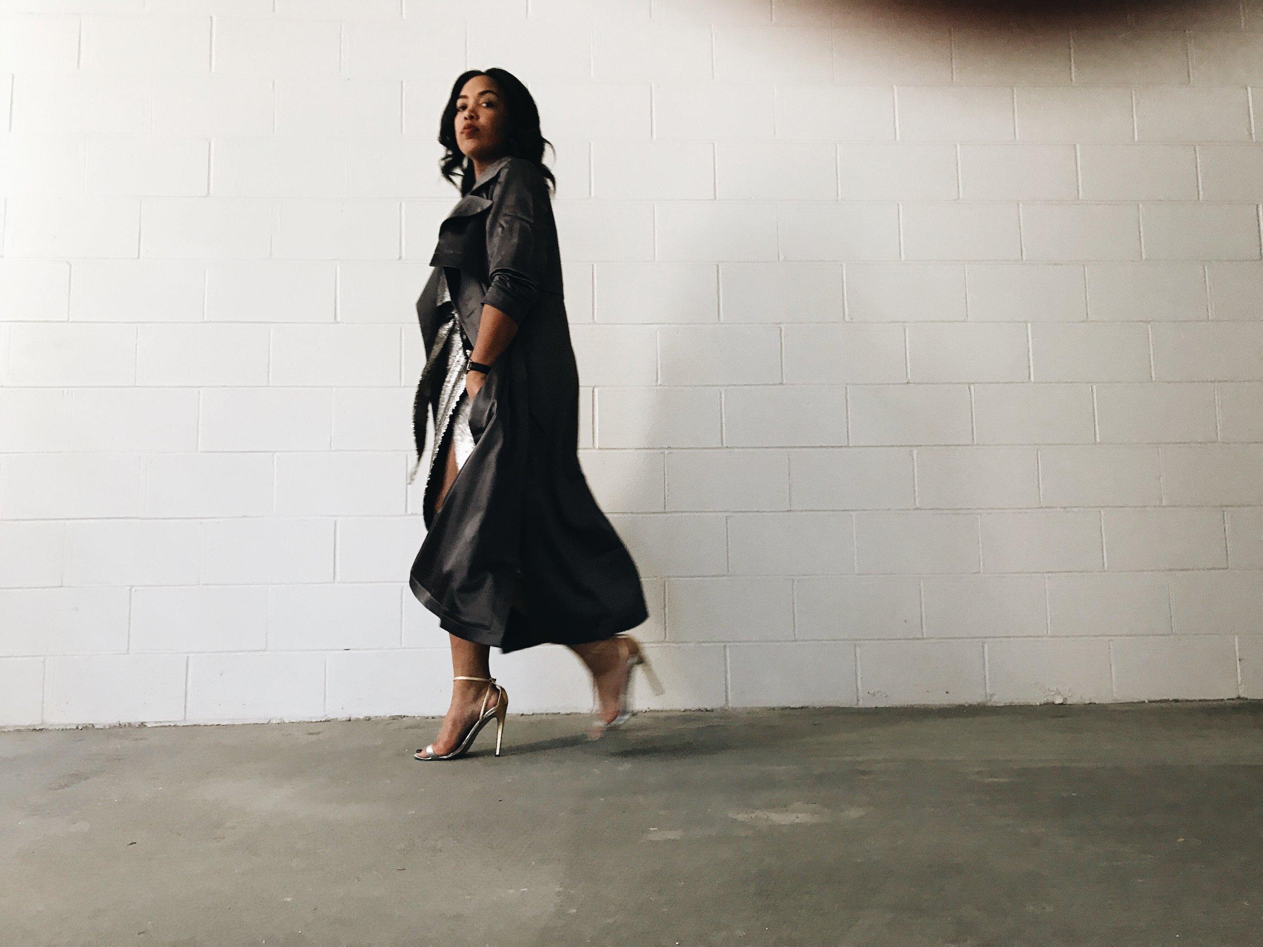 6-Lavish-Alice-Sequin-Dress-ASOS-Satin-Trench-Coat-Metallic-Heels-NYE-outfit.jpg