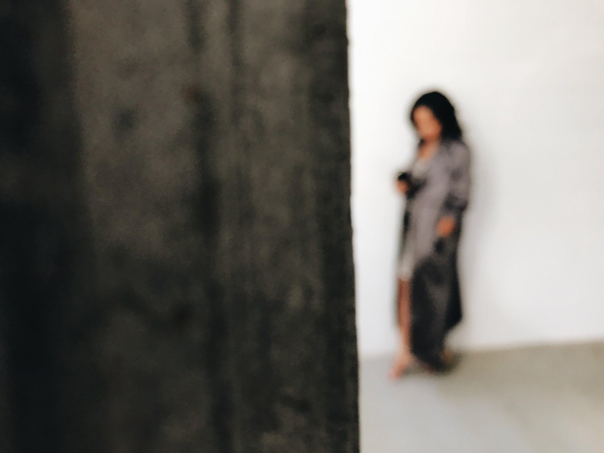 7-Lavish-Alice-Sequin-Dress-ASOS-Satin-Trench-Coat-Metallic-Heels-NYE-outfit.jpg