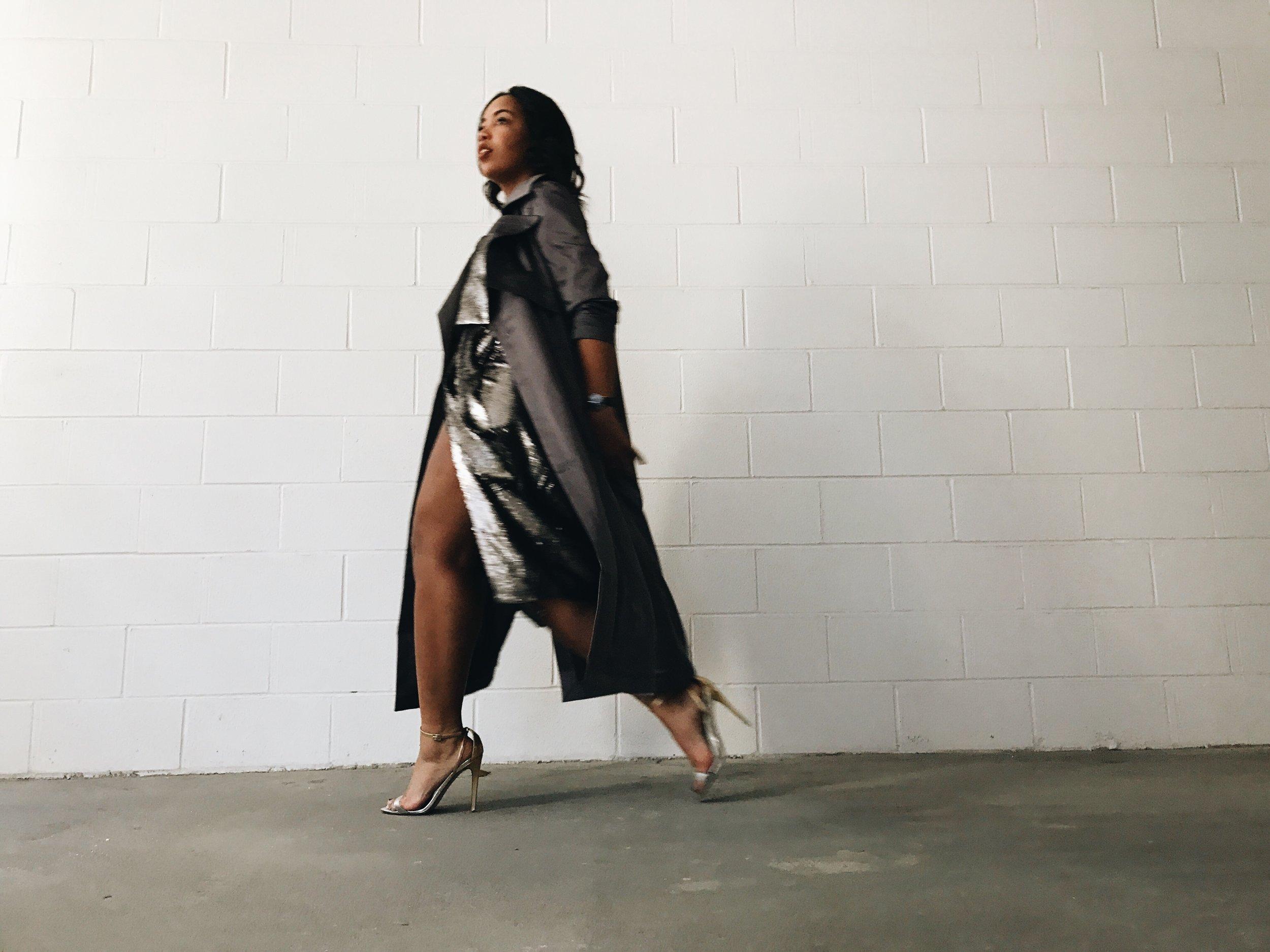 8-Lavish-Alice-Sequin-Dress-ASOS-Satin-Trench-Coat-Metallic-Heels-NYE-outfit.jpg