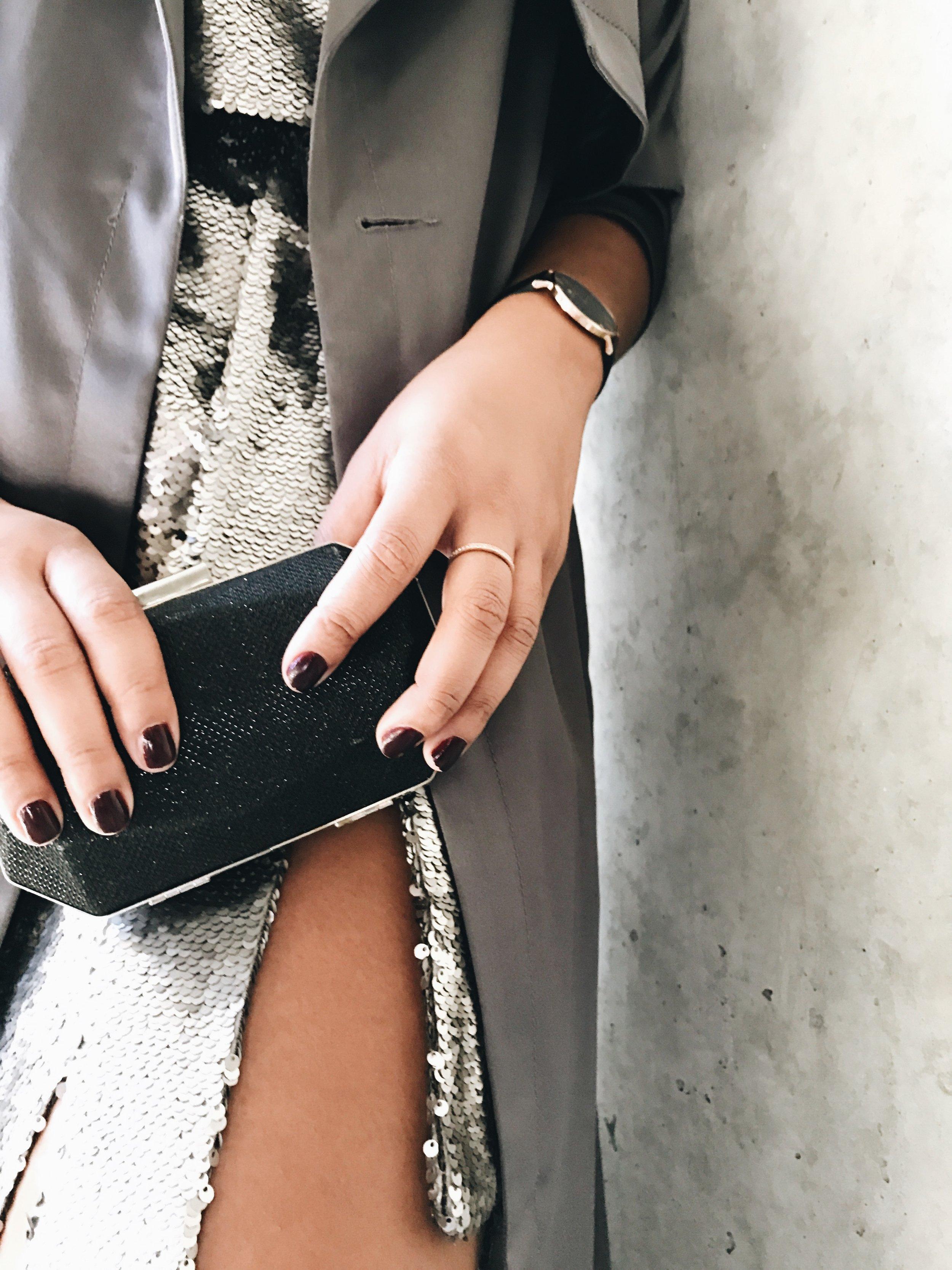 9-Lavish-Alice-Sequin-Dress-ASOS-Satin-Trench-Coat-Metallic-Heels-NYE-outfit.jpg
