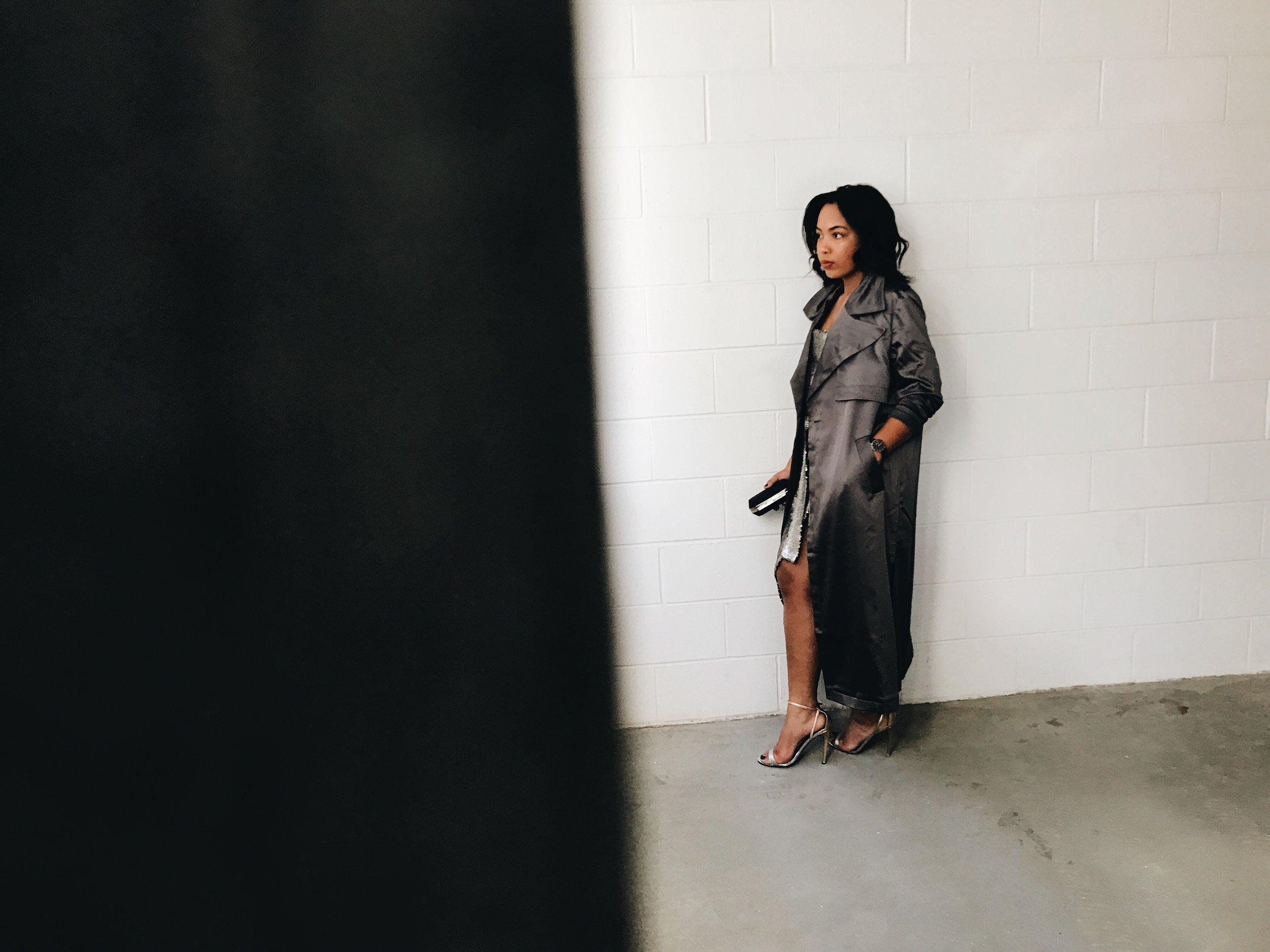 10-Lavish-Alice-Sequin-Dress-ASOS-Satin-Trench-Coat-Metallic-Heels-NYE-outfit.jpg