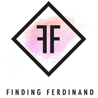 12.08.16:  Finding Ferdinand Color Guide Fashion Lawyer Marche Robinson on personal style and feeling powerful