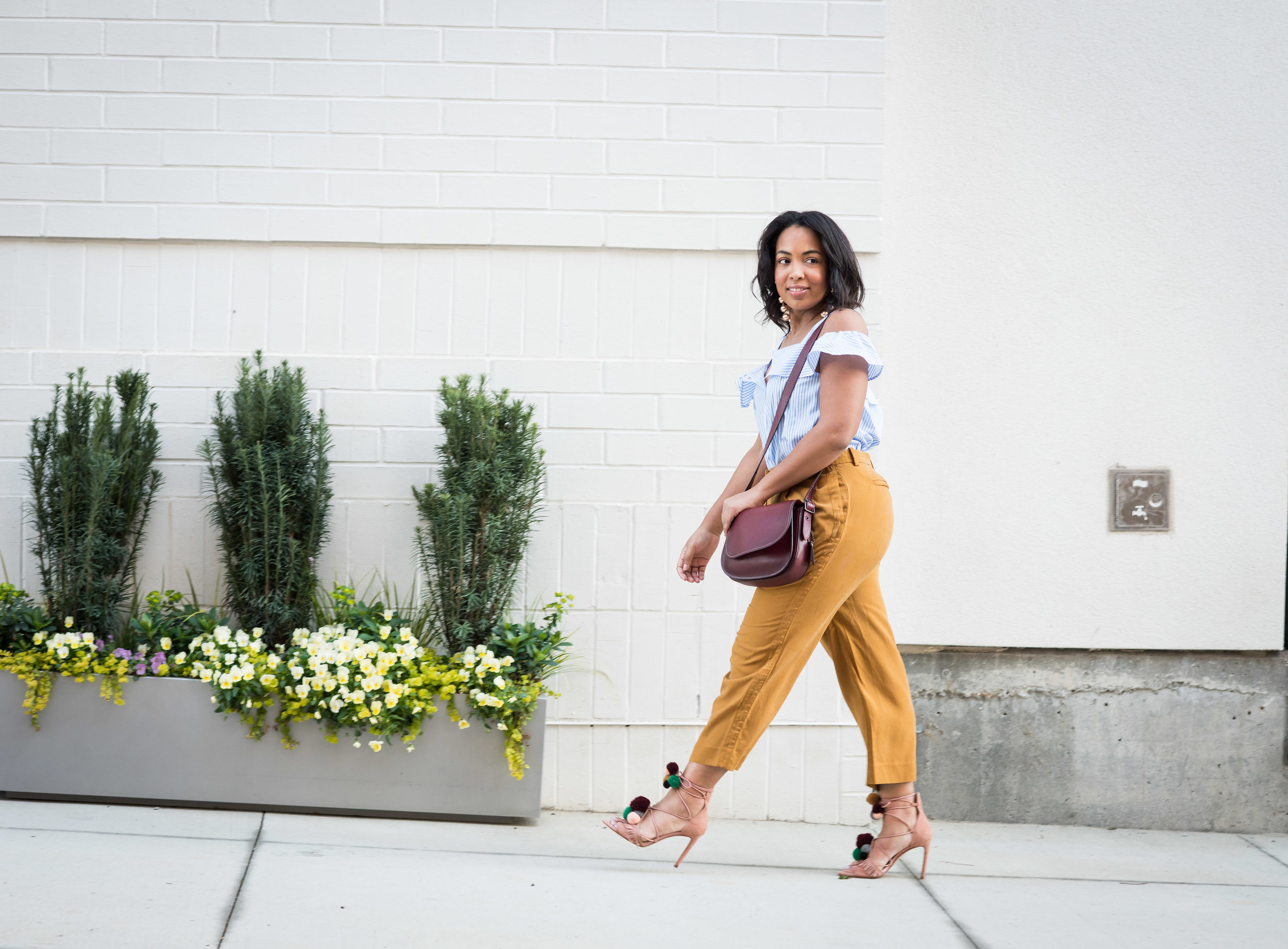 5-belk-crown-and-ivy-robinson-style-spring-fashion.JPG