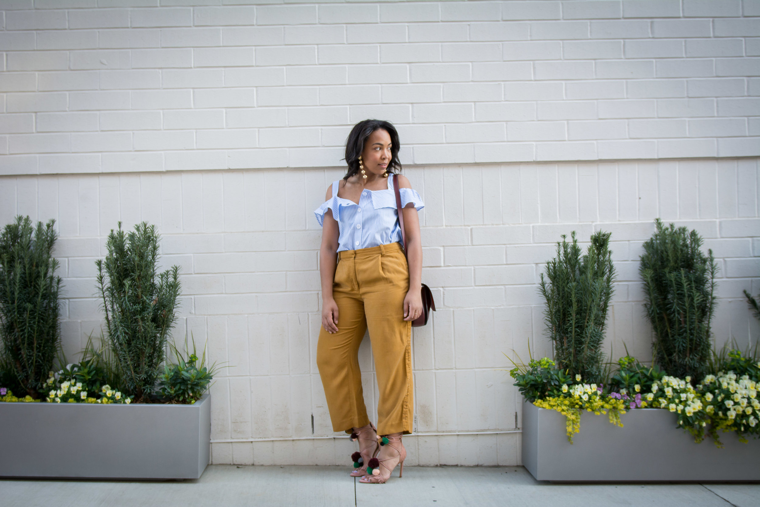 belk-crown-and-ivy-robinson-style-spring-fashion.JPG