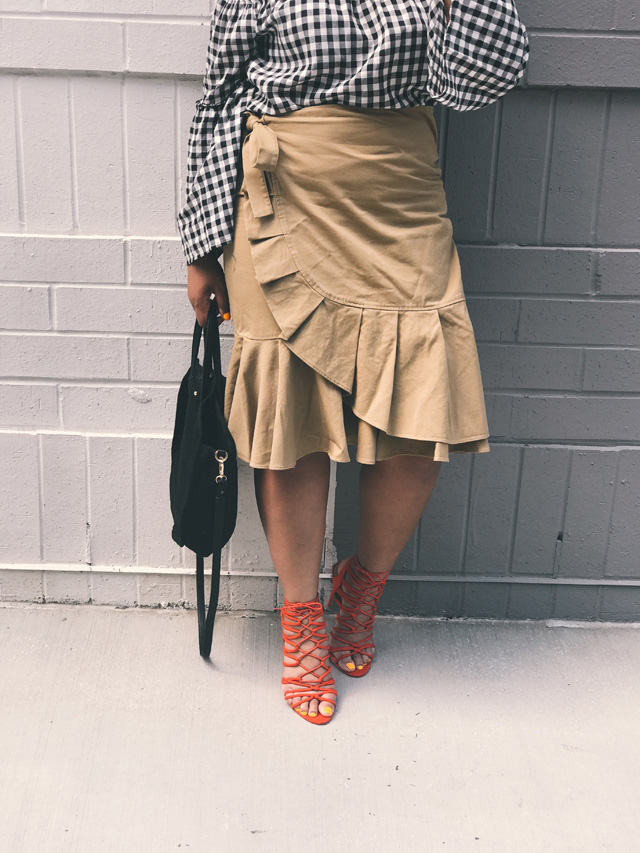 who-what-wear-collection-for-target-gingham-check-off-the-shoulder-blouse-ruffle-wrap-skirt-round-straw-handbag-2.jpg