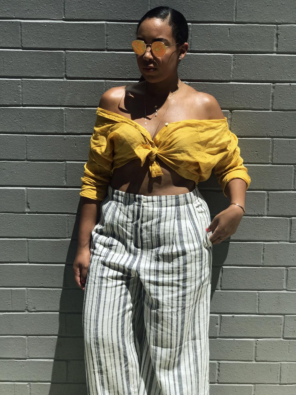 gap-linen-marigold-blouse-asos-stripe-linen-high-waist-wide-leg-trouser-womens-fashion-12.jpg