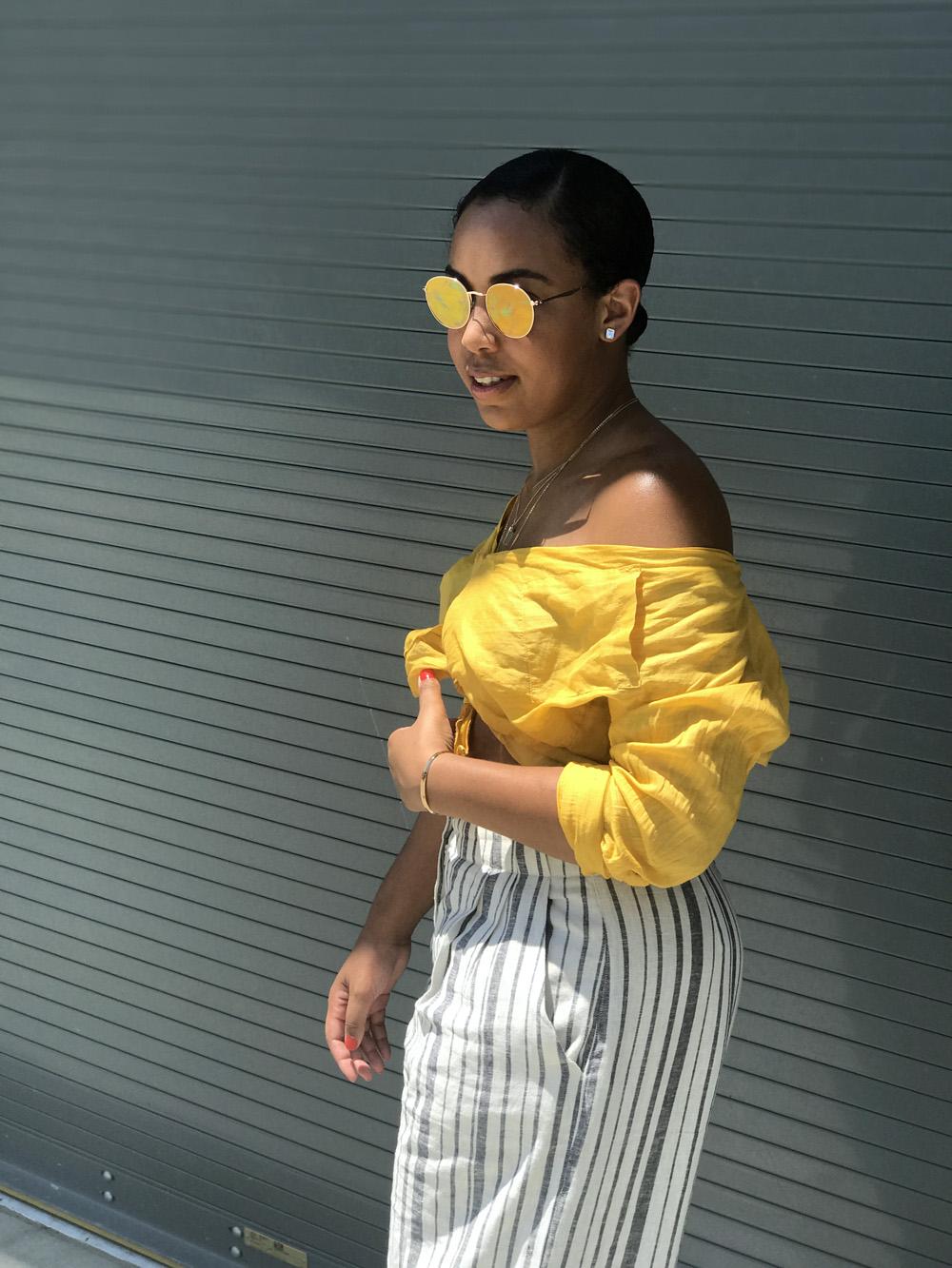 gap-linen-marigold-blouse-asos-stripe-linen-high-waist-wide-leg-trouser-womens-fashion-4.jpg