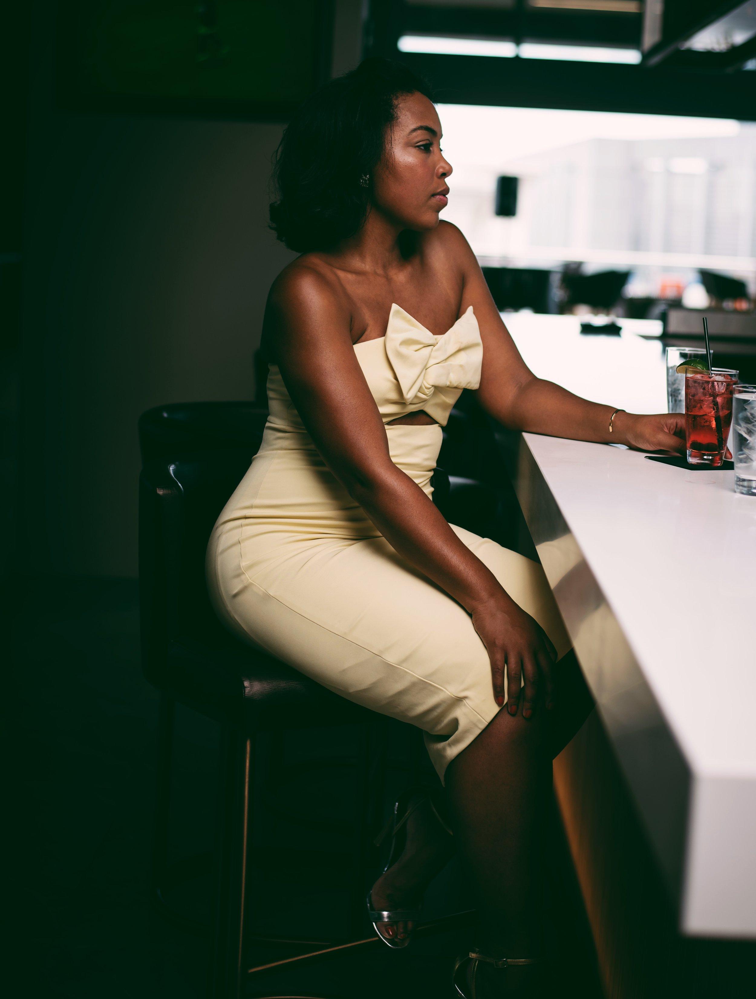 Cushnie-et-Ochs-Light-Yellow-Dress-Rent-The-Runway-Wedding-Guest-Style-Womens-Fashion-8.JPG