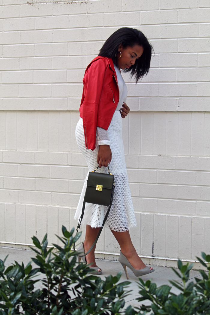 rent-the-runway-veda-blood-orange-leather-jacket-asos-lace-asymmetrical-skirt-joa-blouse-aldo-shoes-zara-bag-3.jpg