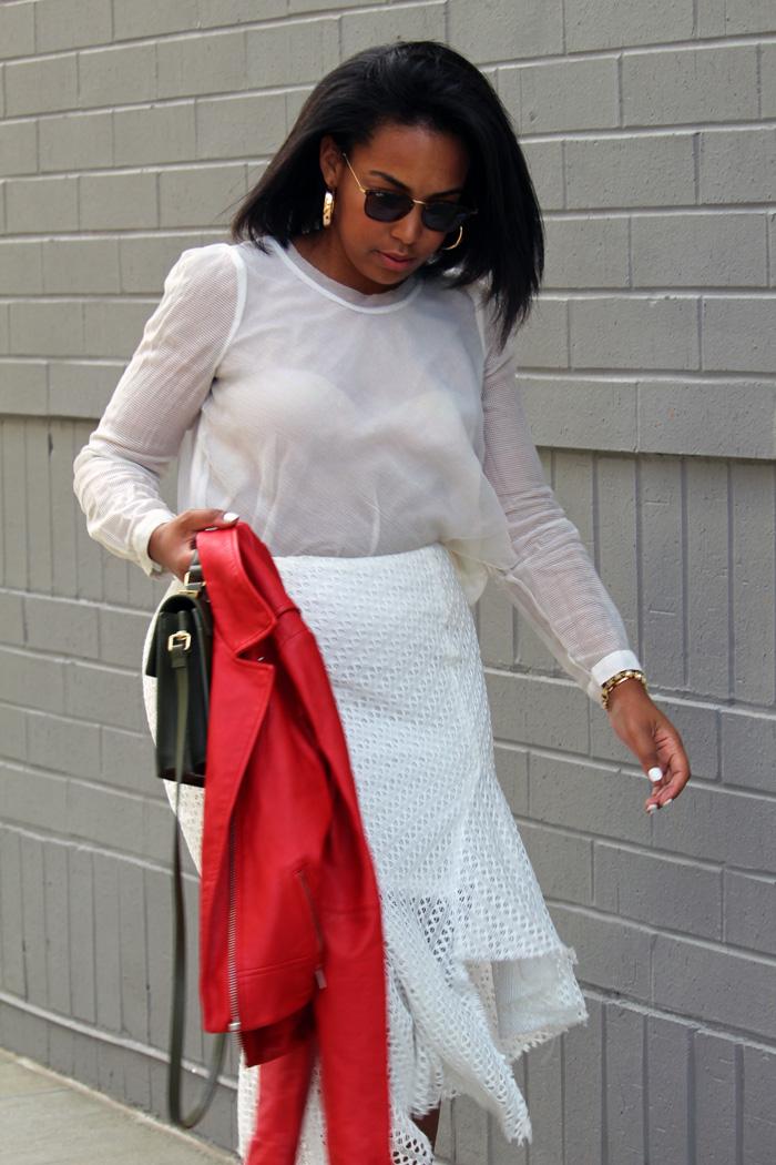 rent-the-runway-veda-blood-orange-leather-jacket-asos-lace-asymmetrical-skirt-joa-blouse-aldo-shoes-zara-bag-6.jpg